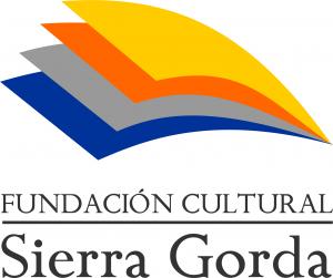 Fundación Cultural Sierra Gorda